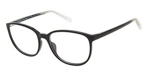 Esprit ET 33409 Eyeglasses