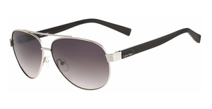 Calvin Klein R358S Sunglasses