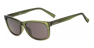 Calvin Klein R697S Sunglasses