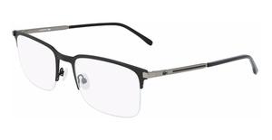 Lacoste L2268 Eyeglasses