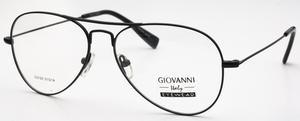 Value Giovanni G3125 Glasses