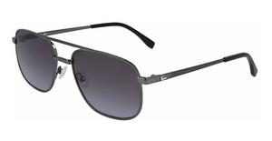 Lacoste L231S Sunglasses