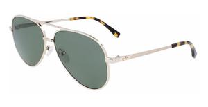 Lacoste L233SP Sunglasses