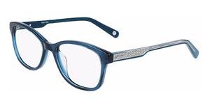 Nine West NW5182 Eyeglasses