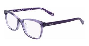 Nine West NW5184 Eyeglasses