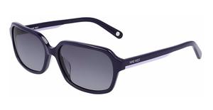 Nine West NW642S Sunglasses