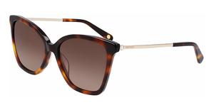 Nine West NW643S Sunglasses