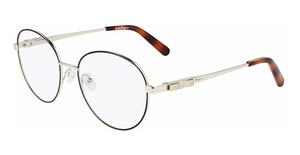 Salvatore Ferragamo SF2202 Eyeglasses