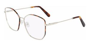 Salvatore Ferragamo SF2204 Eyeglasses