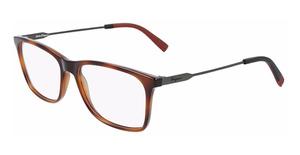 Salvatore Ferragamo SF2876 Eyeglasses