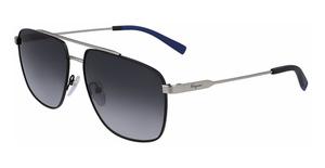 Salvatore Ferragamo SF239S Sunglasses