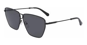 Salvatore Ferragamo SF240S Sunglasses