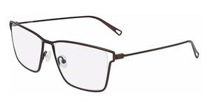 Airlock AIRLOCK 4000 Eyeglasses