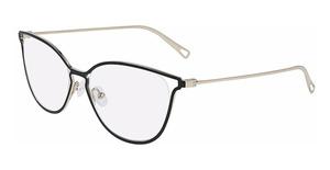 AIRLOCK 5000 Eyeglasses