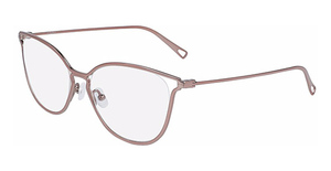 Airlock AIRLOCK 5000 Eyeglasses