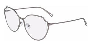 AIRLOCK 5001 Eyeglasses