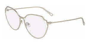 Airlock AIRLOCK 5001 Eyeglasses