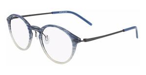 Airlock P-2006 Eyeglasses