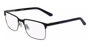 Dragon DR2015 Eyeglasses