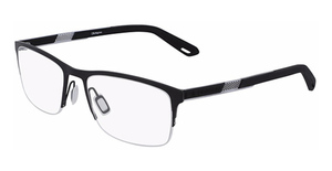 Dragon DR5008 Eyeglasses