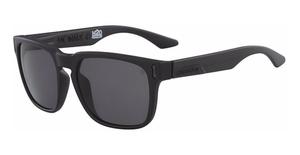 Dragon DR MONARCH LL H2O POLAR Sunglasses
