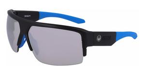 Dragon DR RIDGE X LL Sunglasses