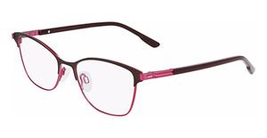 Skaga SK2113 DALKULLA Eyeglasses
