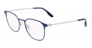 Skaga SK2115 SUNNANVIND Eyeglasses