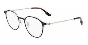 Skaga SK2116 NATT Eyeglasses