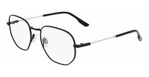 Skaga SK2119 FANTASTISK Eyeglasses