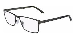 Skaga SK2821 ANTON Eyeglasses