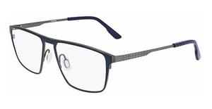 Skaga SK3003 TILLIT Eyeglasses