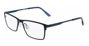 Skaga SK3006 MIDVINTER Eyeglasses