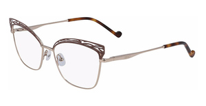 Liu Jo LJ2150 Eyeglasses