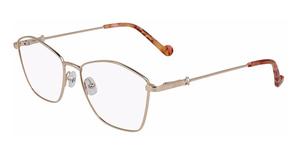 Liu Jo LJ2153 Eyeglasses