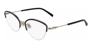 MCM2142 Eyeglasses