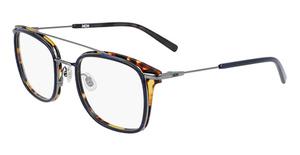 MCM MCM2145 Eyeglasses