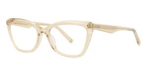 MCM MCM2708 Eyeglasses