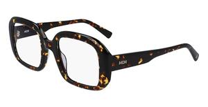 MCM MCM2710 Eyeglasses