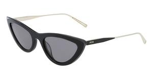 MCM699S Sunglasses