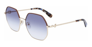 Longchamp LO140SL Sunglasses