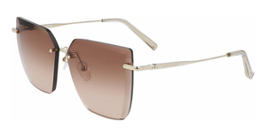 Longchamp LO142S Sunglasses