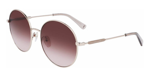 Longchamp LO143S Sunglasses
