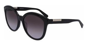 Longchamp LO671S Sunglasses