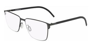 Flexon FLEXON B2076 Eyeglasses
