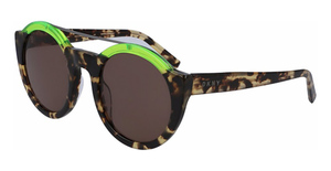 DKNY DK530S Sunglasses