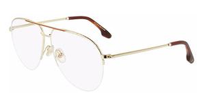 Victoria Beckham VB2114 Eyeglasses