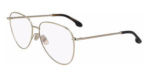 Victoria Beckham VB2116 Eyeglasses