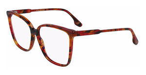 Victoria Beckham VB2603 Eyeglasses