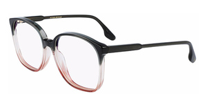 Victoria Beckham VB2615 Eyeglasses